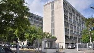 centro-administrativo-300x170.jpg