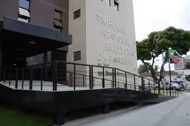 Conheça os detalhes da ação do MPE que pede a cassação de Ricardo Coutinho
