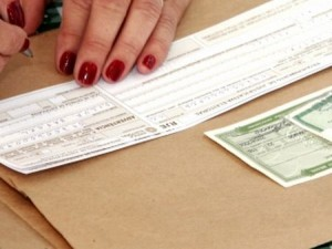 Prazo para justificativa eleitoral termina na próxima sexta-feira