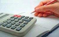 Ricardo ultrapassa limites e entra na lista dos descumpridores da Lei Fiscal em 2014