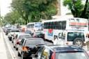 Veículos usados terão IPVA reduzido em 2015